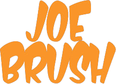 Joe Brush - Nel Magico mondo della prevenzione